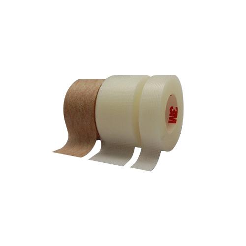 핀마이크 고정용 테이프 0.5인치(12mm)