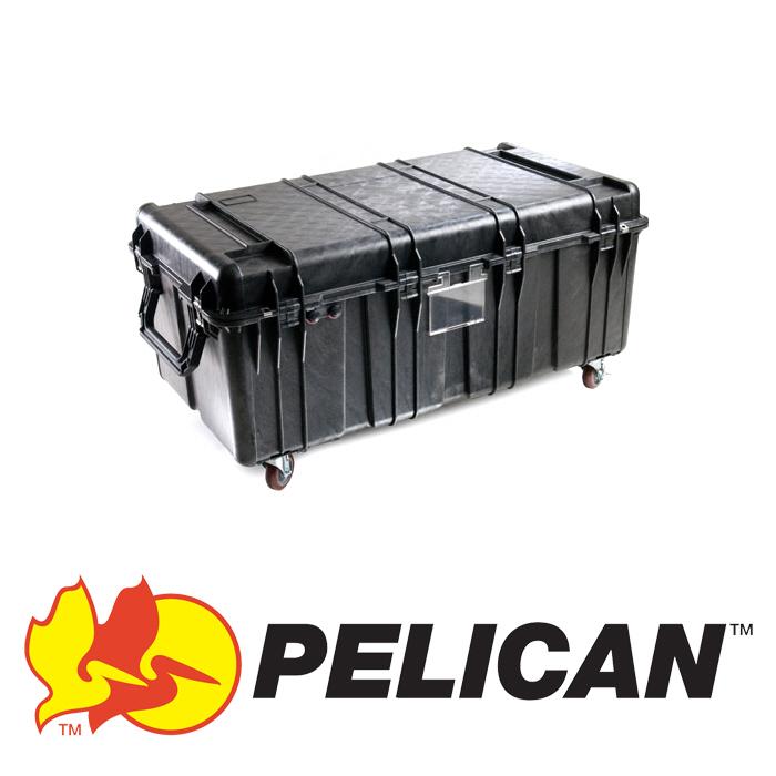 펠리칸 0550 하드케이스