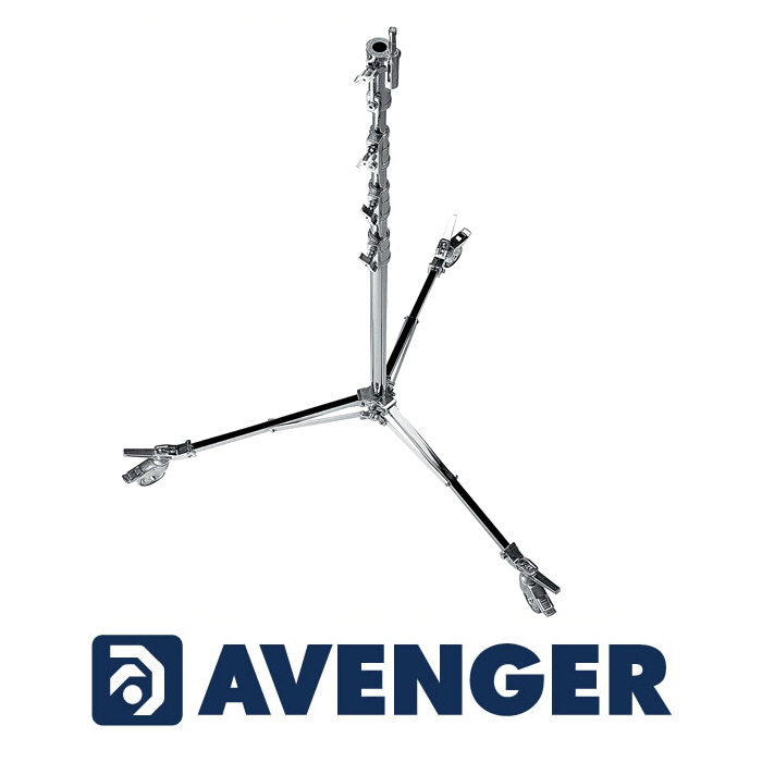 A5042CS Roller Stand 42 Low Base (구, A500)