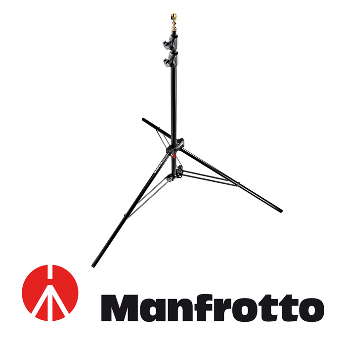 [렌탈] Manfrotto A-Stand