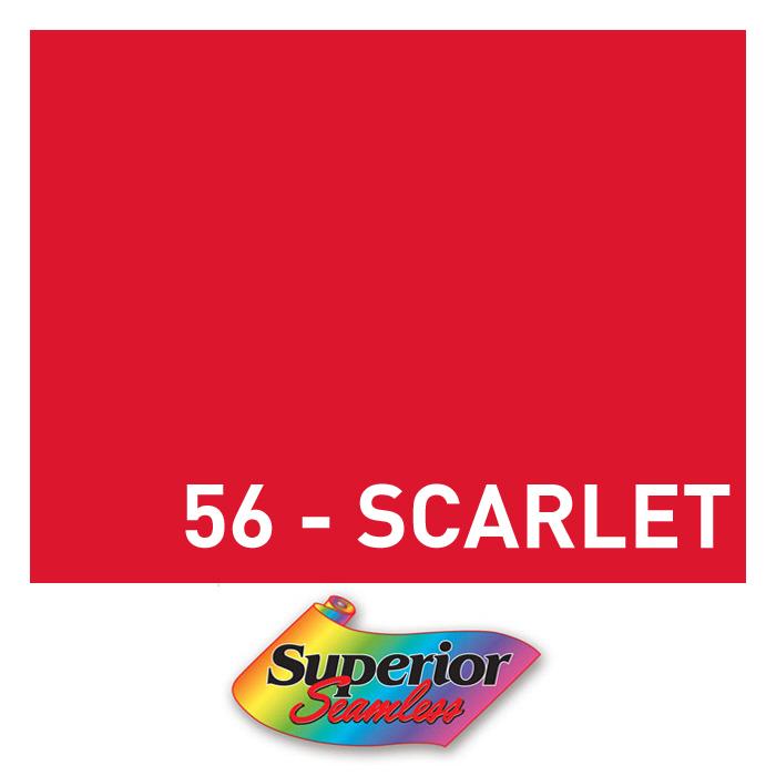 56 – Scarlet 배경지