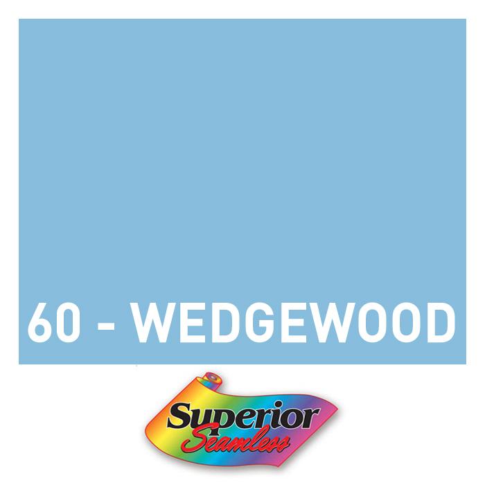 60 – Wedgewood 배경지