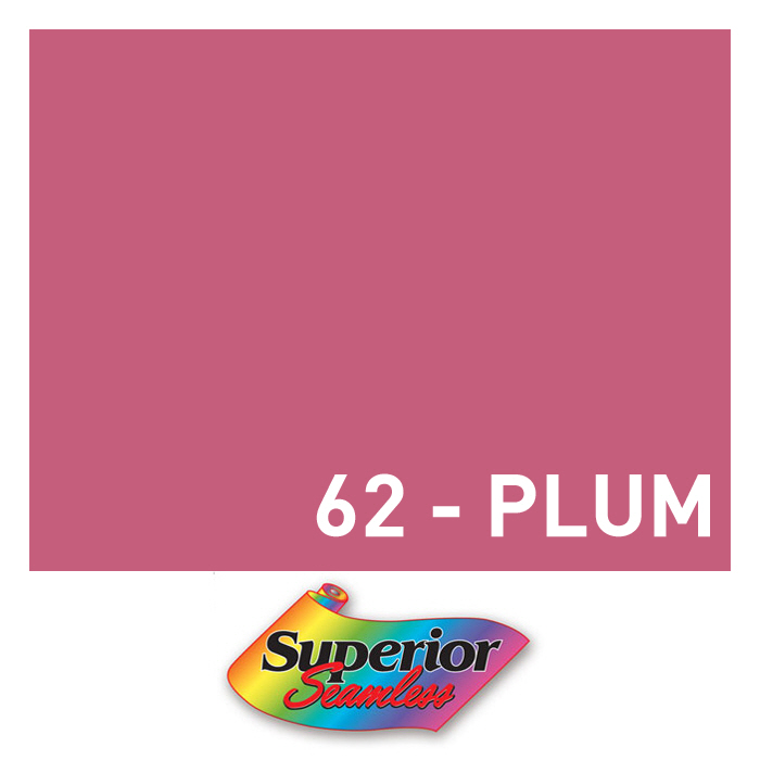 62 – Plum 배경지
