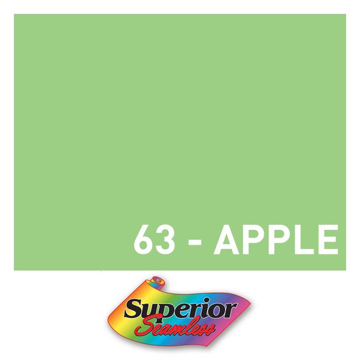 63 – Apple 배경지