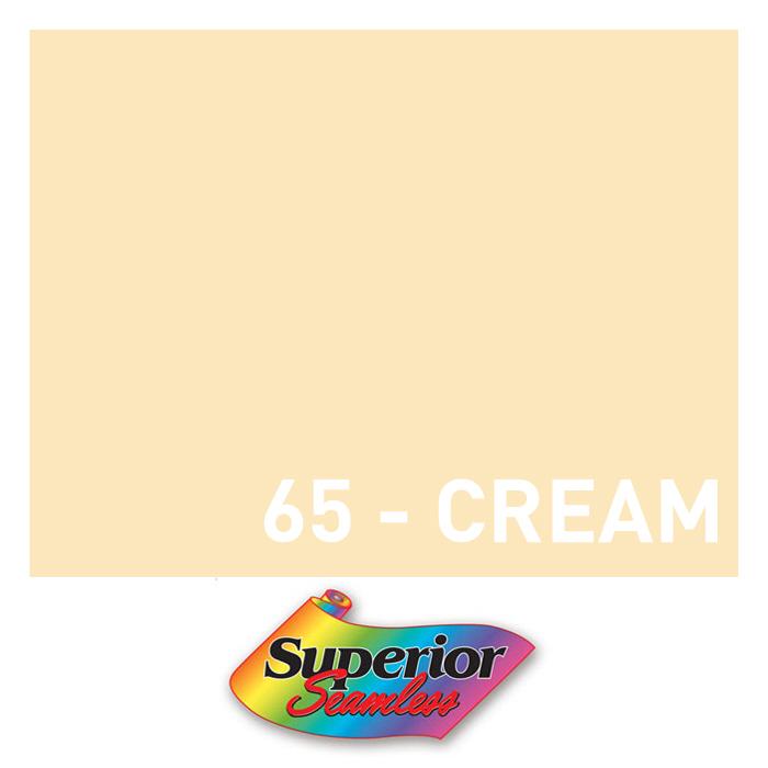 65 – Cream 배경지