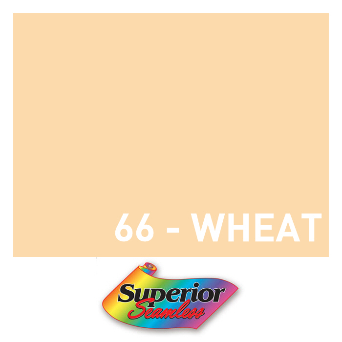 66 – Wheat 배경지