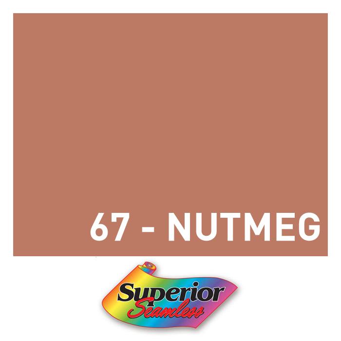 67 – Nutmeg 배경지