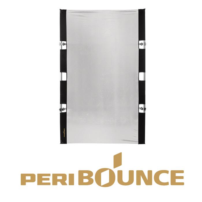 PERIBOUNCE PBR 1117 Kit (H-리플렉터 킷) 페리바운스/선바운스