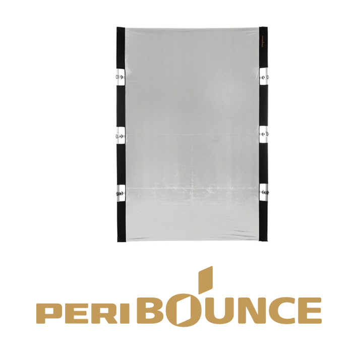 PERIBOUNCE PBR 1521 Kit (H-리플렉터 킷)페리바운스/선바운스