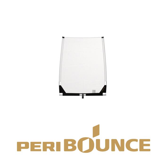 PERIBOUNCE PSD 0911 Kit DFS (썬-디퓨저 킷)페리바운스/선바운스