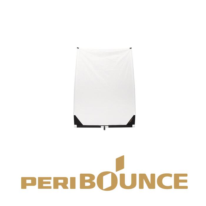 PERIBOUNCE PSD 1317 Kit DFS (썬-디퓨저 킷)페리바운스/선바운스