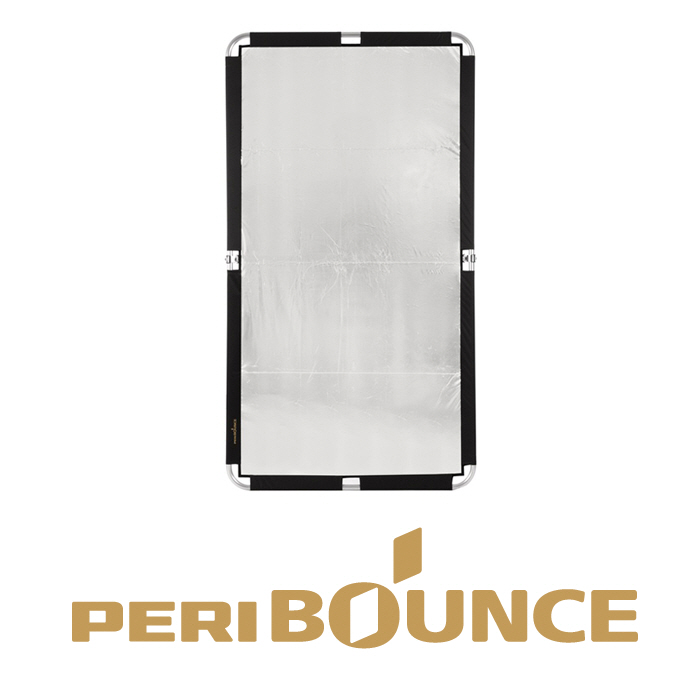 PERIBOUNCE PFR 1120 Kit (프레임 리플렉터 킷)페리바운스/선바운스