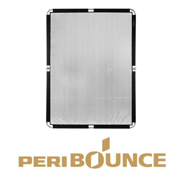 PERIBOUNCE PFR 1520 Kit (프레임 리플렉터 킷)페리바운스/선바운스