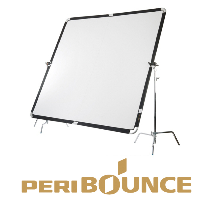 PERIBOUNCE PFR 2424 Kit DFS (버터플라이)페리바운스/선바운스