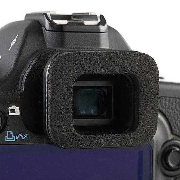 TTP 씽크탱크포토 하이드로포비아 아이피스 EP-C TT635 (캐논 1D(s) Mark II, 5D Mark II, 60D, 650D, 700D)