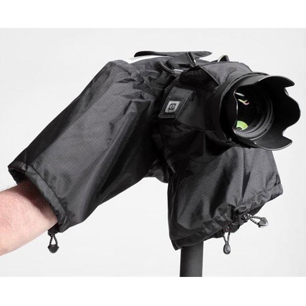 씽크탱크포토 카메라 레인커버 하이드로포비아 300-600 TT626 (아이피스 별매)