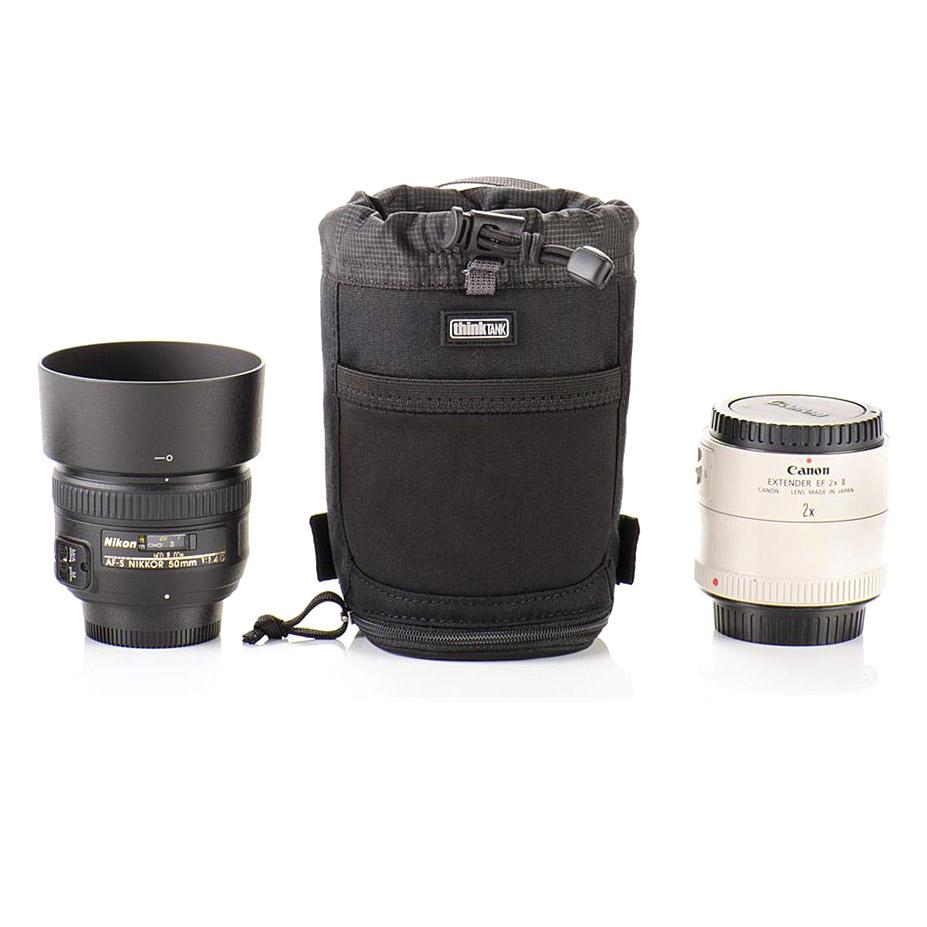씽크탱크포토 렌즈케이스 렌즈체인저15 V2.0 TT116