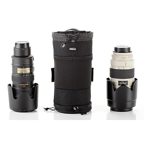 씽크탱크포토 렌즈케이스 렌즈체인저75 팝다운 V2.0 TT178