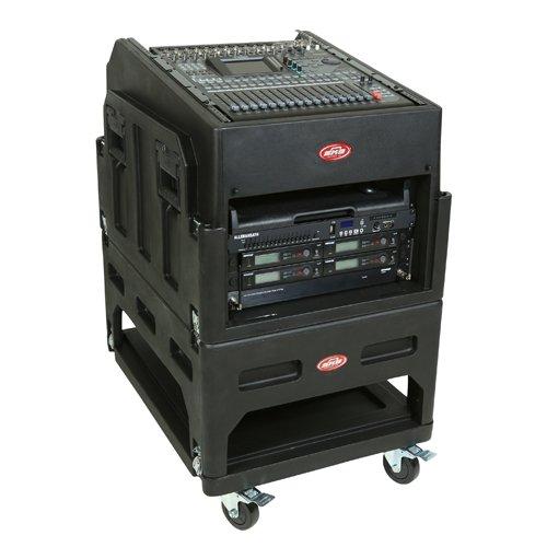 SKB 1SKB19-R1406 하드케이스