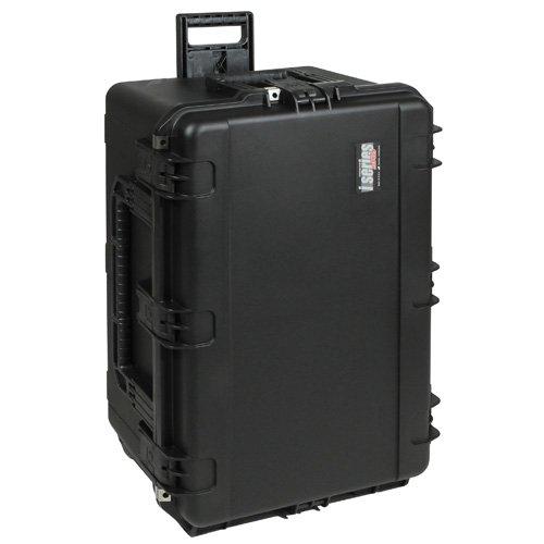 SKB 3I-2617-12BC 하드케이스
