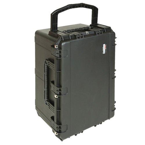 SKB 3I-3021-18BC 하드케이스