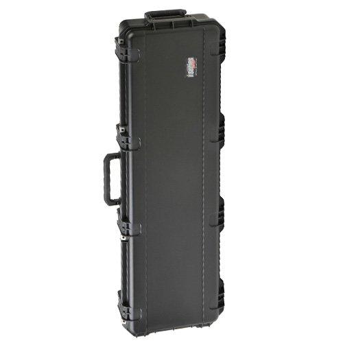 SKB 3I-5014-6B-L 하드케이스