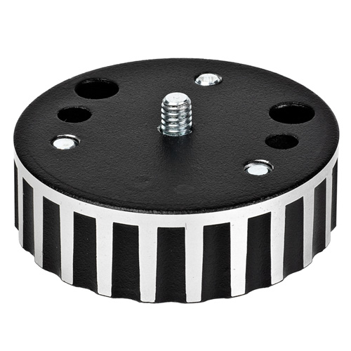 120 ADAPTER FROM 3/8 inch TO 1/4 inch