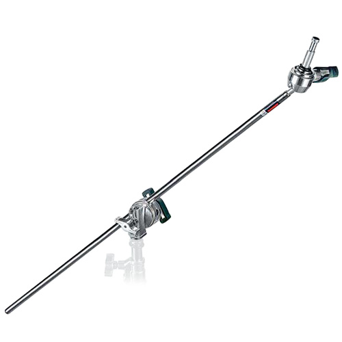 D570 Extension Arm with Swivel pin