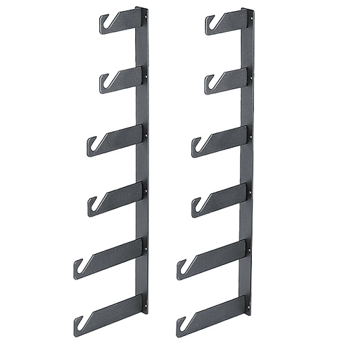 045-6 BACKGROUND PAPER HOOKS FOR SIX EXPAN 046 SETS