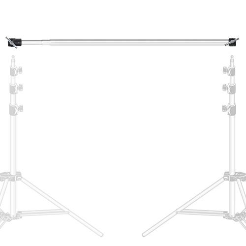 272 Telescopic Pole (배경용 폴)