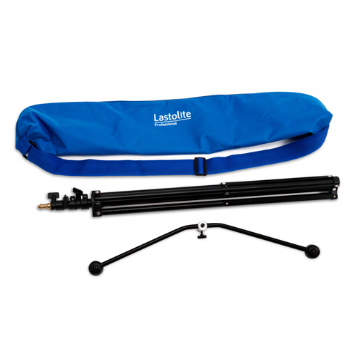 Magnetic Background Support Kit with Stand (LL LB1121)