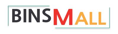 binsmall logo