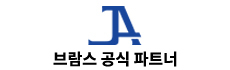 제이아트컴퍼니