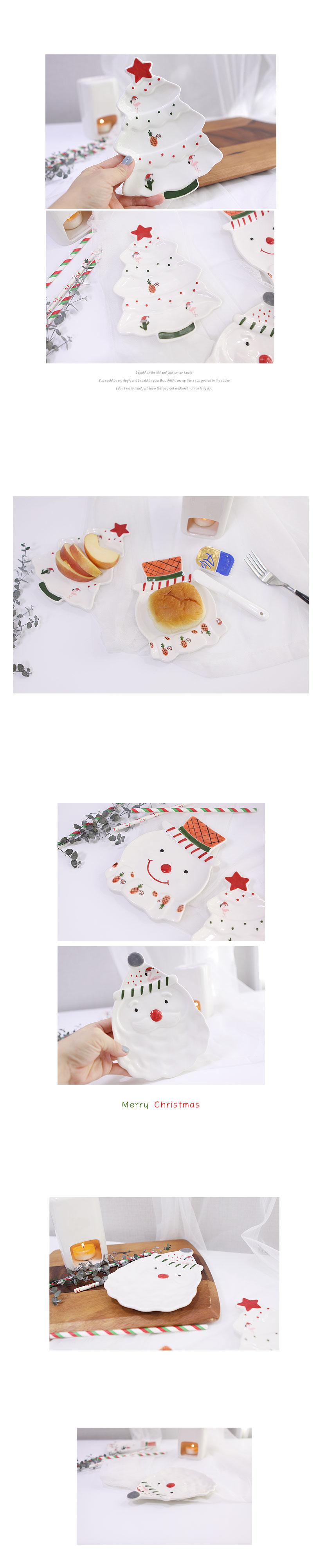 크리스마스 디저트 접시18,000원-젬제이FOOD, 커피/차/음료, 차, 허브차바보사랑크리스마스 디저트 접시18,000원-젬제이FOOD, 커피/차/음료, 차, 허브차바보사랑