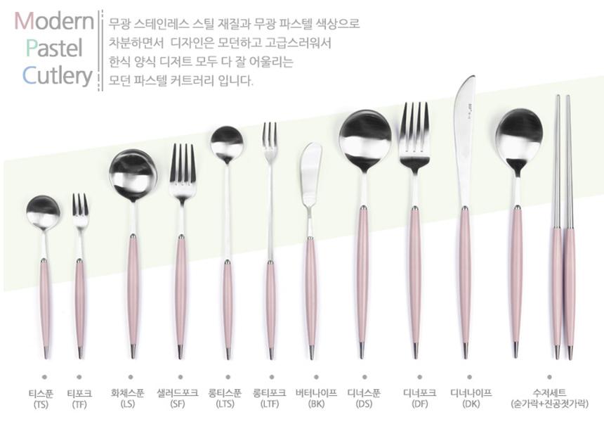 저자닷컴 - 소개