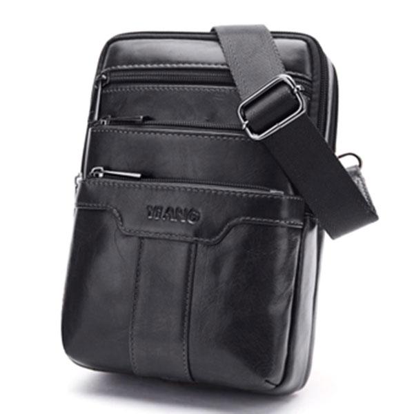 태블릿 가방 (7인치8인치 공용)