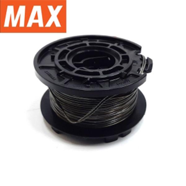 MAX RB441T전용 결속선 TW1061T 1box=30EA