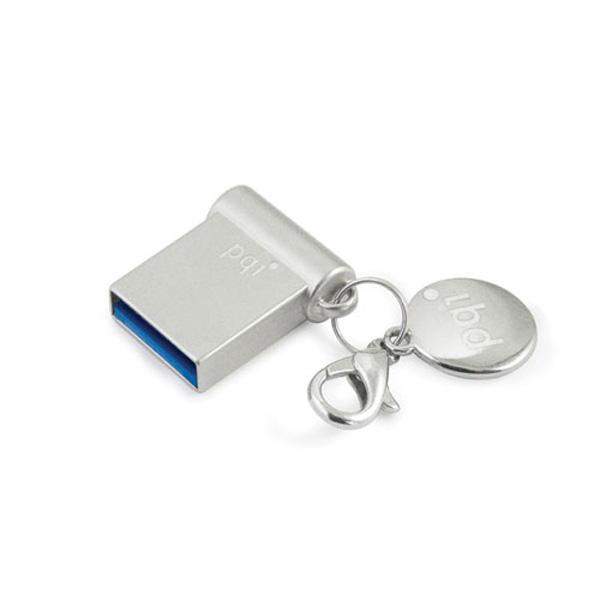 PQI USB저장장치 16GB I-MINI