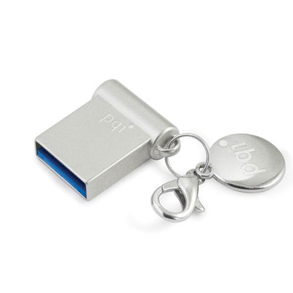 PQI USB저장장치 32GB I-MINI