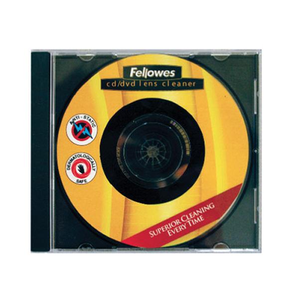 펠로우즈 CD렌즈크리너 99761