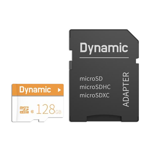 엘지 마이크로 SDHC 카드 128GB