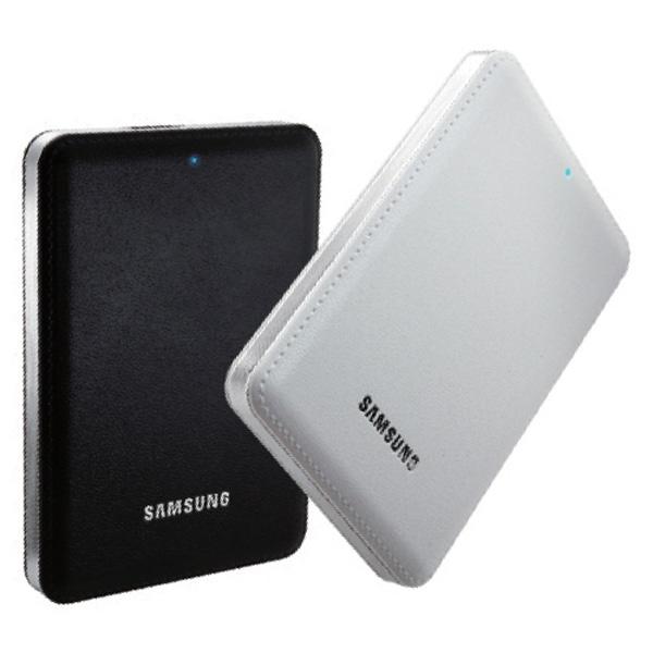 삼성 외장하드 J3 Portable 1TB 블랙