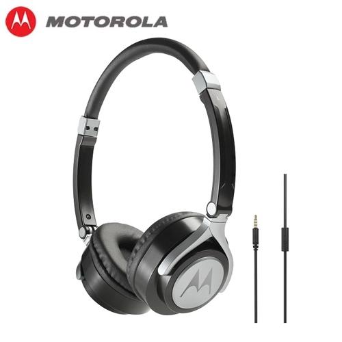 모토로라)헤드폰(Pulse2/화이트)
