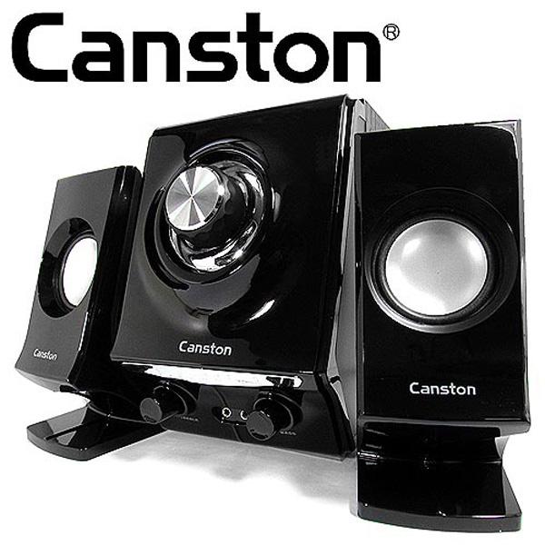 CANSTON 스피커 LX-350