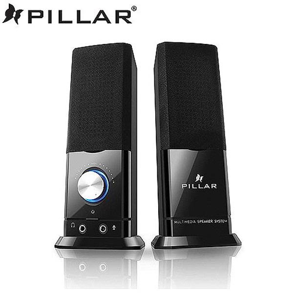 PILLAR 스피커 CS-3000PLUS