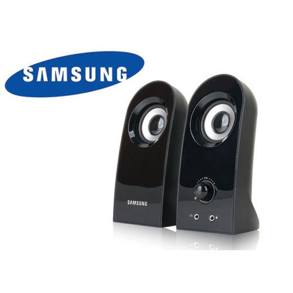 삼성 스피커 SMS-M70U