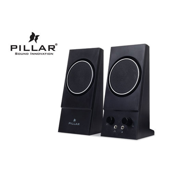 PILLAR 스피커 CS-2900
