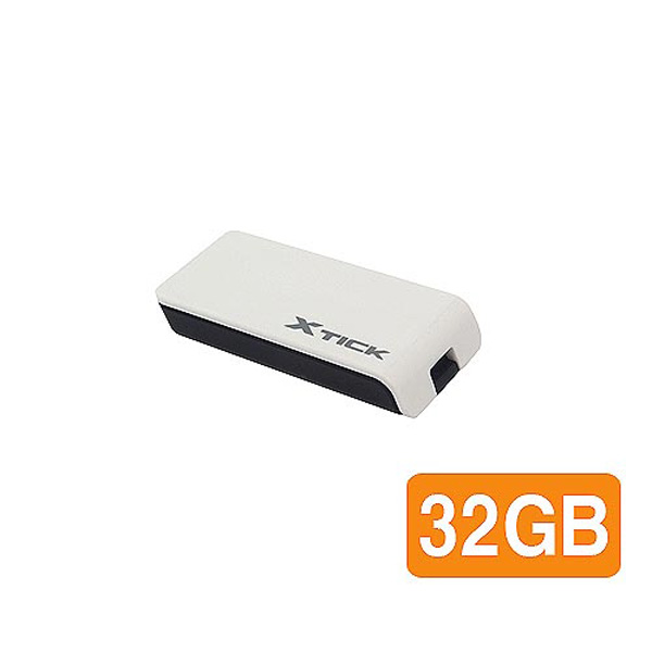 엘지 USB저장장치 32GB J4-RUSH