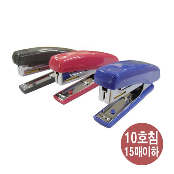 MAX 스테플러 HD-10NX 파랑