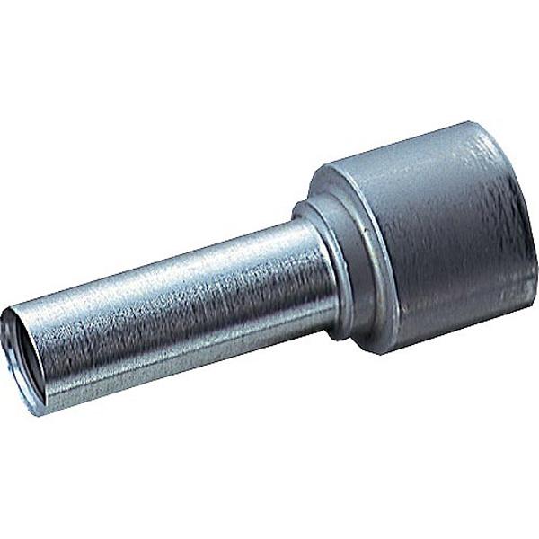CARL 대용량 2공천공기 펀치날 No.122N 124N 33mm